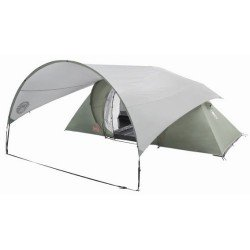 Coleman Classic Tent Awning