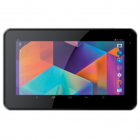 """EGL 7"""" Touchscreen Android Tablet"""