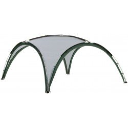 Coleman Event Shelter Deluxe 15' x 15' (4.6m x 4.6m) - RRP £439