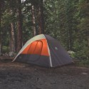 Coleman FastPitch™ Instant Dome 5 Person Family Tent - Fast 60 Sec. Pitch Time