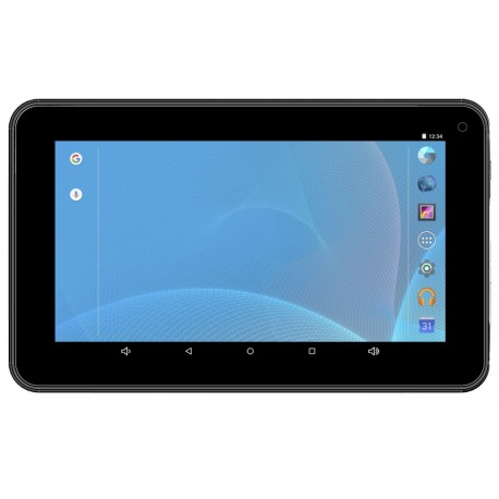 """Mikona 7"""" Android Tablet"""