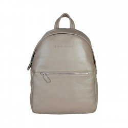 Piquadro - CA2814X5 Genuine Leather Backpack With Laptop Compartment