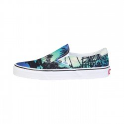 Genuine Vans - V3Z4IX4 - CLASSIC-SLIP-ON - RRP £69.99