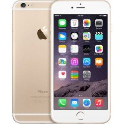 Apple iPhone 6 Plus - 16GB - Unlocked SIM Free Smartphone - Grade A